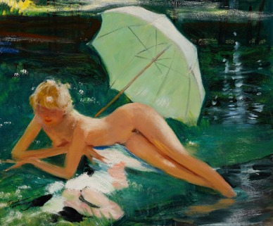 jean-gabriel-domergue-1889-1962-by-catherine-la-rose-16