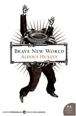 brave_new_world cover