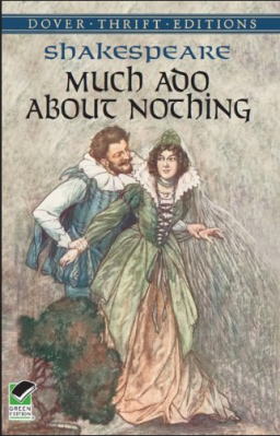 Much-Ado-About-Nothing-book-cover