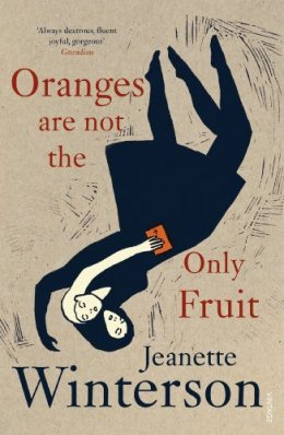 oranges-are-not-the-only-fruit cover