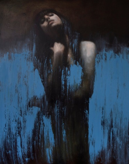 mark-demsteader-10