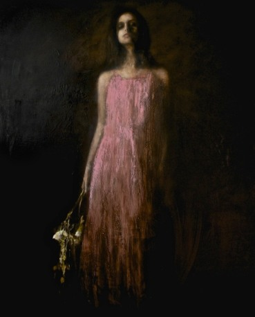 mark-demsteader-11