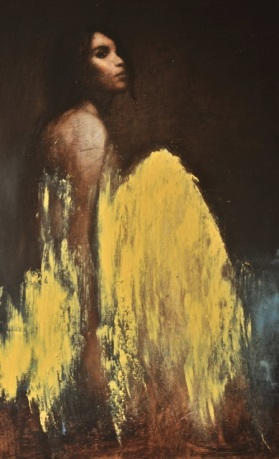 mark-demsteader-12