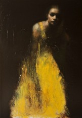 mark-demsteader-4