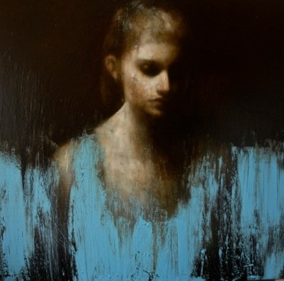 mark-demsteader-5
