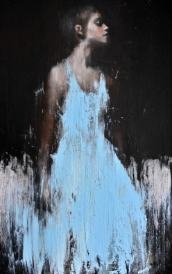 mark-demsteader-6