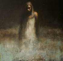 mark-demsteader-7