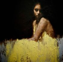 mark-demsteader-8