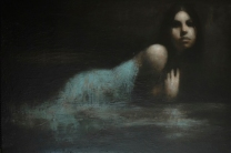 mark-demsteader-9