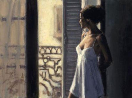 fabian-perez-balcones-de-buenos-aires-x-77458