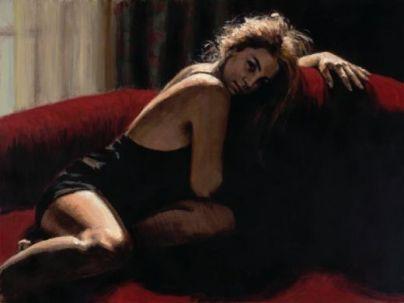fabian-perez-el-rojo-sillon-ii-78619