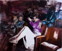 dan voinea paintings pictor 2