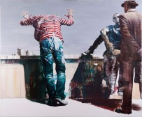 dan voinea paintings pictor 5