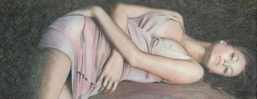 painting gianni bellini painter 12