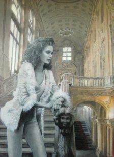 painting gianni bellini painter 21