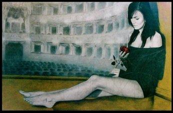 painting gianni bellini painter 23