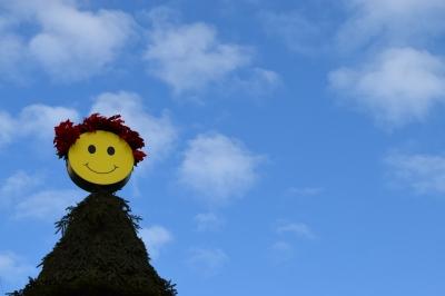 Smile Smiley Smile