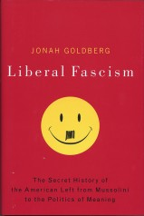 liberal fascism great cover