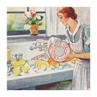 illustration_of_woman_washing_dishes_canvas-rce4e176eb12f47278558d78899a83a05_2ub7_8byvr_324