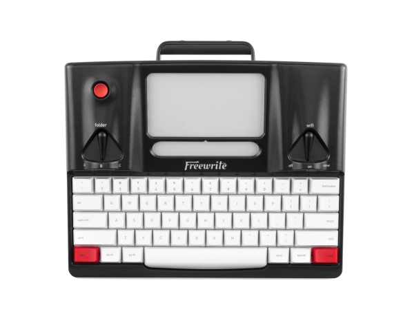 freewrite-padded.png