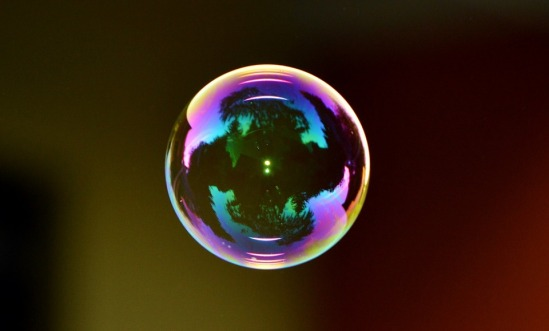 soap-bubble-826018_960_720