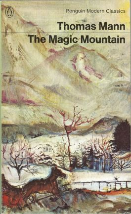 d2186cbf18a73cb765dcf400f04b4ff0--thomas-mann-penguin-books