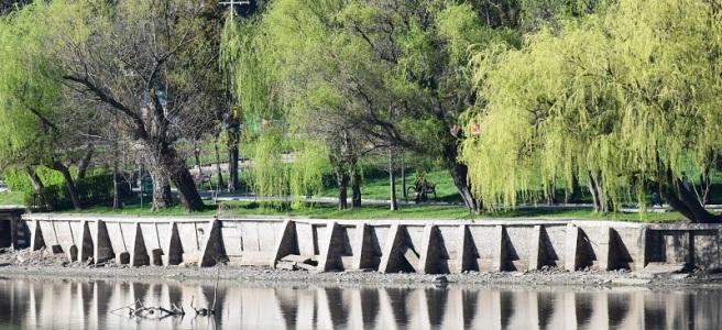 view-from-herastrau-park
